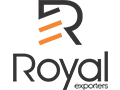 Royal Exporters